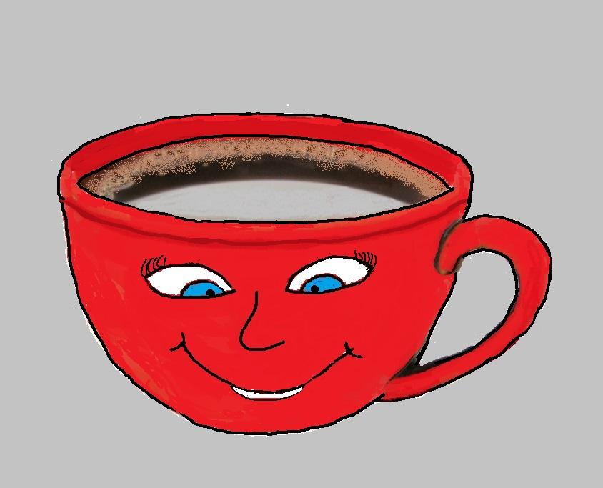 non toxic coffee
