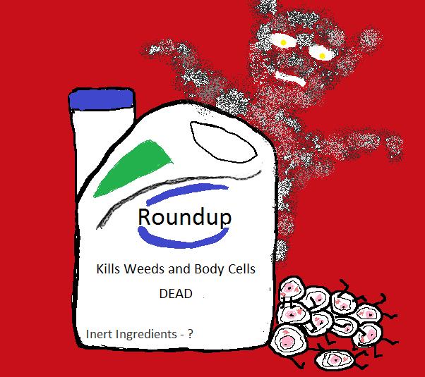 Inert ingredients